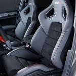 Volkswagen Golf R500 tuning/тюнинг Oettinger