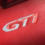 Peugeot 308 GTi официальное фото/official photo