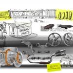BMW Path 22 Concept