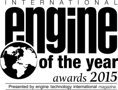 international-engine-of-the-year-awards-2015