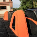 Mercedes-Benz SLK55 AMG tuning/тюнинг Carlsson CSK55