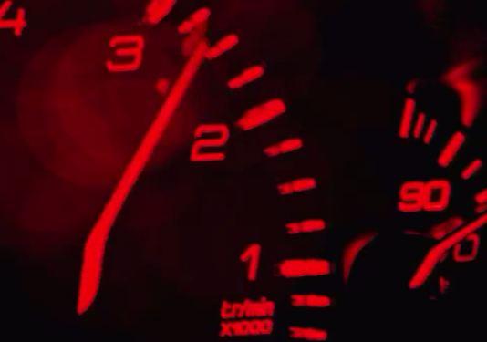 Peugeot 308 GTi видео-тизер