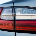 Lexus ES 350 2016 официальное фото