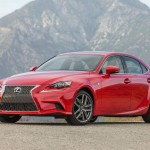Lexus-IS-200t-F-Sport-2016-1