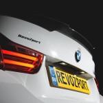 BMW M4 tuning / тюнинг RevoZportBMW M4 tuning / тюнинг RevoZport