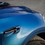 BMW X6 M tuning / тюнинг Fabspeed + ADV.1 Wheels