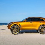 infiniti-fx-gold-tuning-forgiato-1