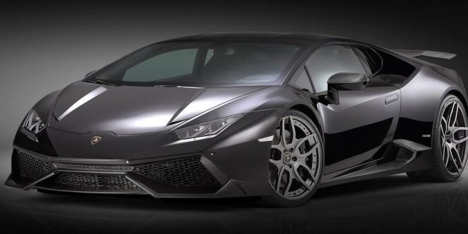 Lamborghini huracan tuning novitec torado 22 660x330