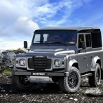 land-rover-defender-sixty8-tuning-startech-1
