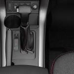 Lifan X60 2015 интерьер