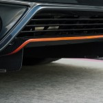 Nissan GT-R tuning / тюнинг JotechNissan GT-R tuning / тюнинг Jotech