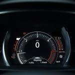 Renault TALISMAN 2016 официальное фото интерьер