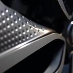Renault TALISMAN 2016 официальное фото