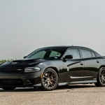 dodge-charger-hellcat-tuning-hennessey-1