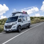 fiat-ducato-4x4-expedition-1