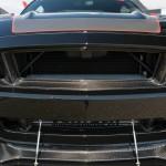 Ford Mustang 2015 tuning / тюнинг Trufiber