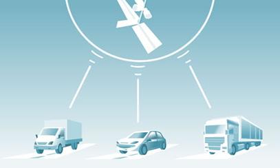 Система GPS-мониторинга