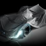 Hyundai N Performance N 2025 Vision Gran Turismo Concept