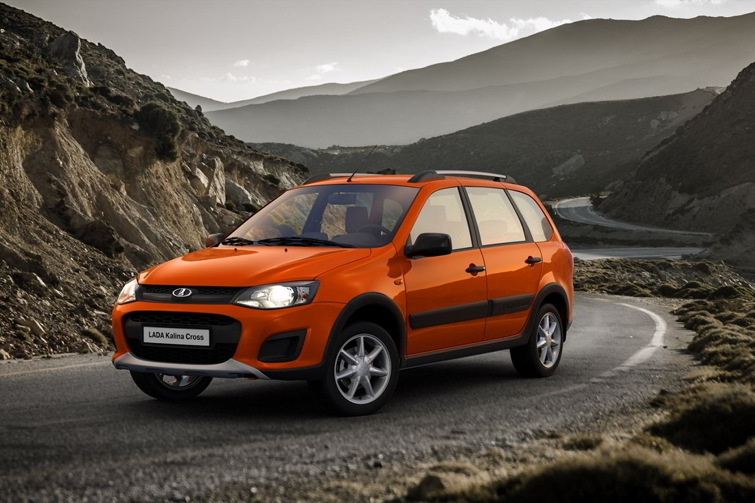 lada-kalina-cross-orange-1