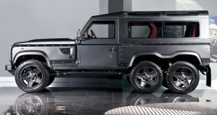 land-rover-defender-flying-huntsman-6x6-tuning-kahn-design-13