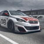 peugeot-308-racing-cup-1