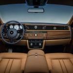 Rolls-Royce Phantom Nautica