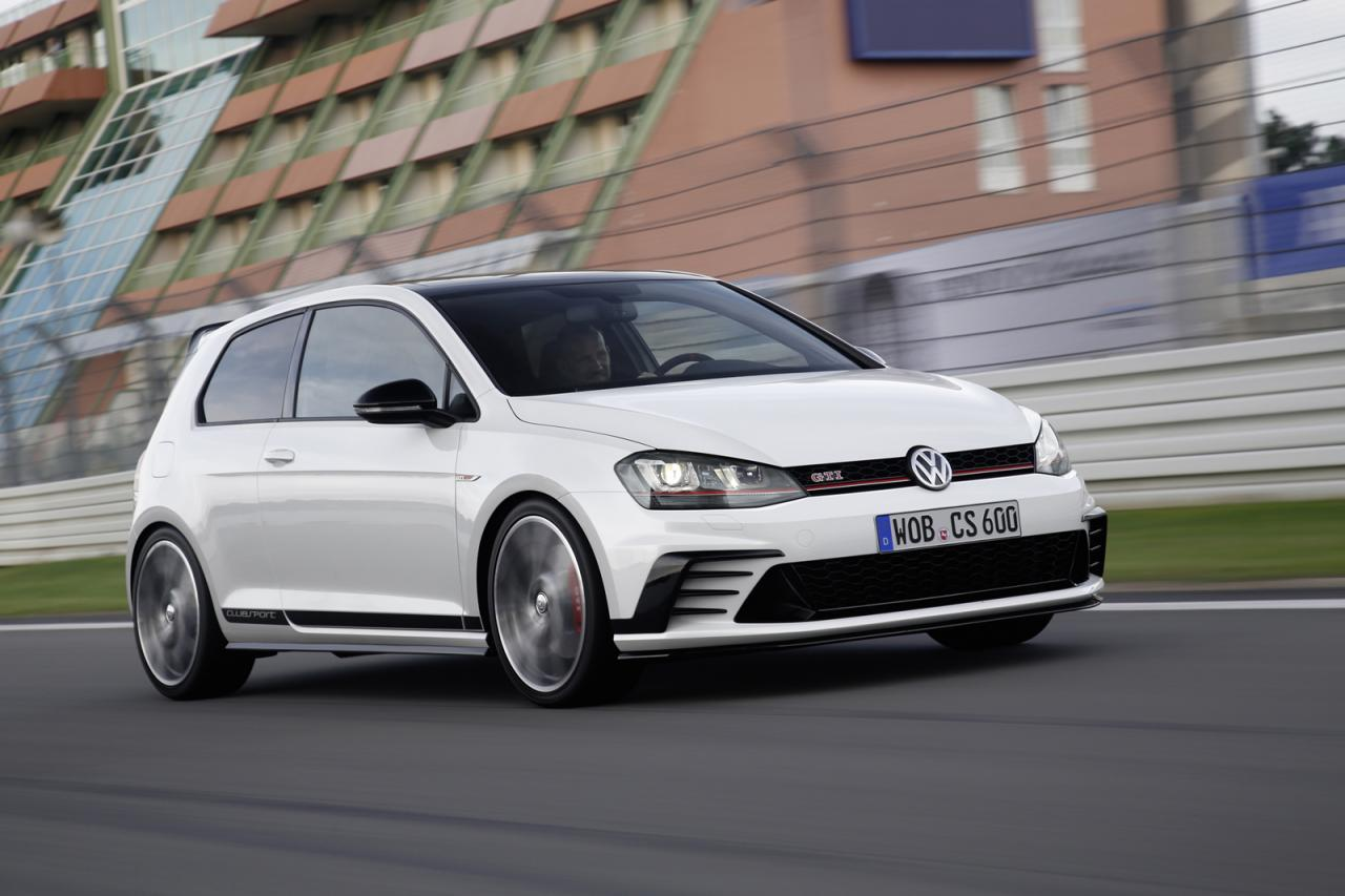 Volkswagen-Golf-GTI-Clubsport-17