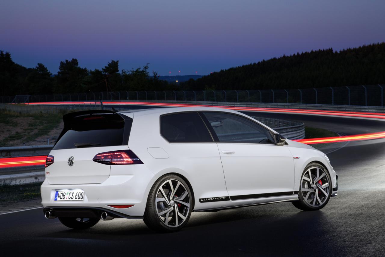 Volkswagen-Golf-GTI-Clubsport-2