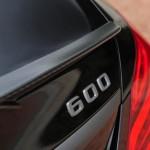 Mercedes-AMG C63 S tuning / тюнинг Brabus
