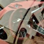 Porsche 911 Carrera S 2016 шпионское фото