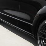 Porsche Cayenne tuning / тюнинг TOPCAR