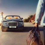 rolls-royce-dawn-official-photo-1