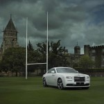 rolls-royce-wraith-history-of-rugby-1
