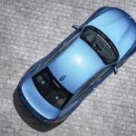 BMW M2 2016 Coupe официальное фото
