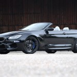 bmw-m6-convertible-tuning-g-power-1
