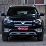 Dongfeng AX7 / DFM AX7