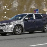 kia-niro-2016-spy-photo-1