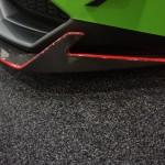 Lamborghini Huracan tuning / тюнинг RevoZport Rizmag