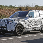 land-rover-discovery-2017-spy-photo-1