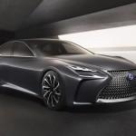 lexus-lf-fc-concept-1