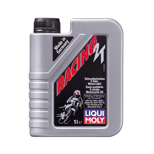 liqui-moly-racing-oil-maslobaza-1