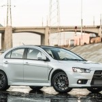 mitsubishi-lancer-evolution-final-edition-1