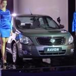 ravon-models-7