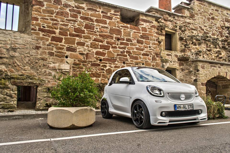 smart-fortwo-tuning-lorinser-1
