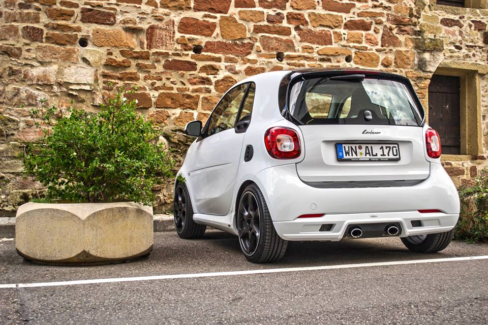 smart-fortwo-tuning-lorinser-2