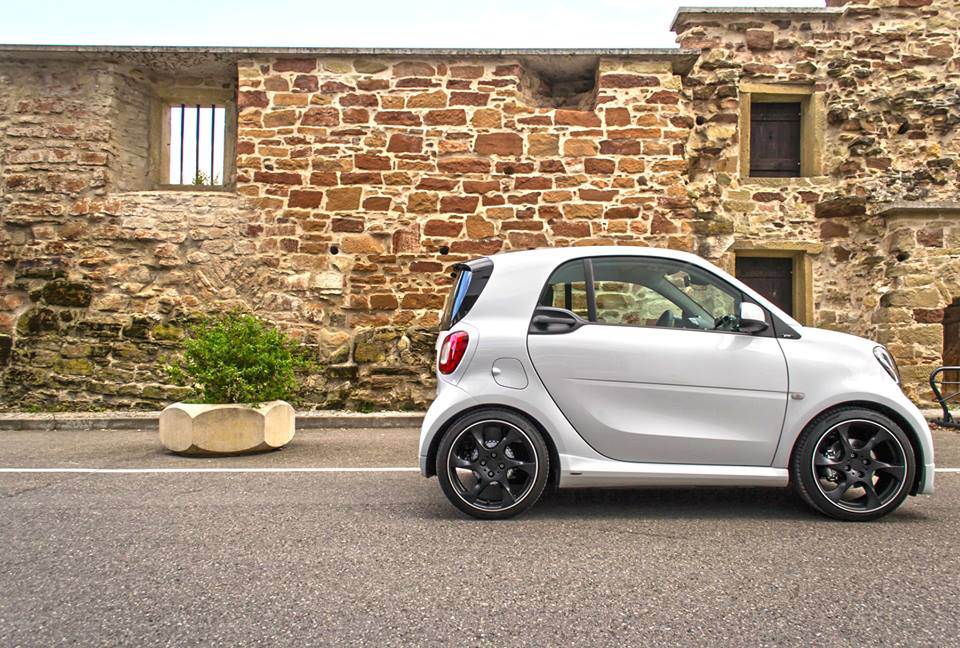 smart-fortwo-tuning-lorinser-3