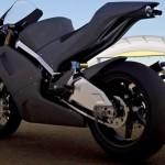Suter MMX500