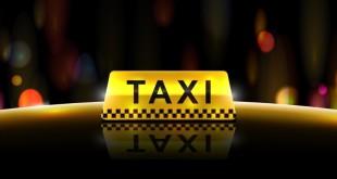taxi-fishka