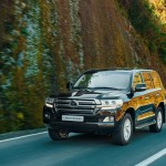 toyota-land-cruiser-200-2016-2