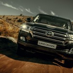 toyota-land-cruiser-200-2016-5